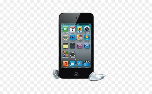 apple ipod touch 4 geração 32gb ótimo estado