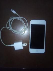dc596e08ece Cargador Ipod 32gb - iPod en Mercado Libre Venezuela