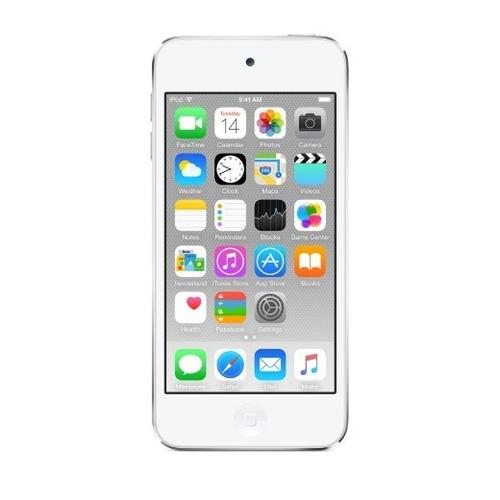 apple ipod touch 64gb  5g/6g 100% original