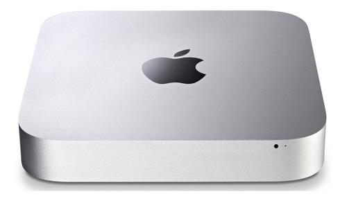 apple mac mini 2012 intel core i5 500gb 4gb ram hasta 16gb