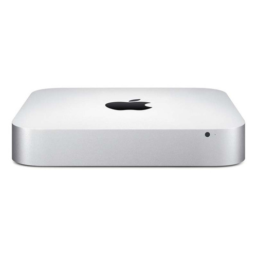 apple mac mini core