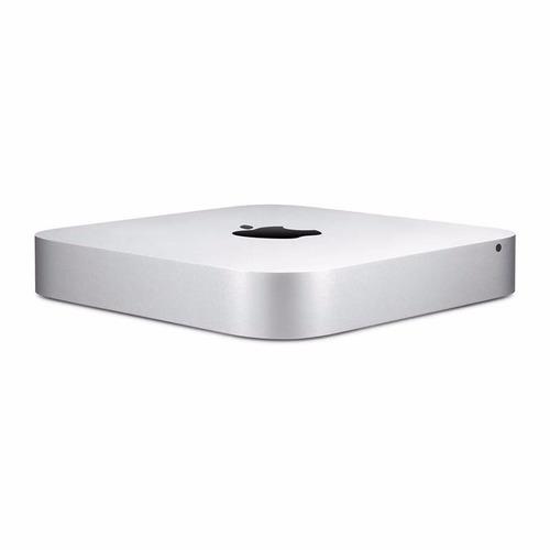 apple mac mini core