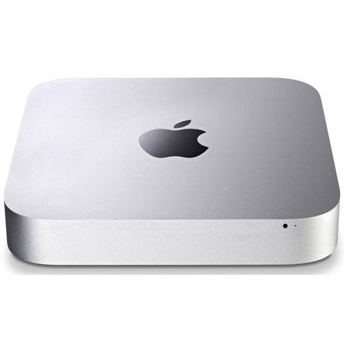apple mac mini core i5 2.6ghz / 1tb hd / 8gb - mgen2