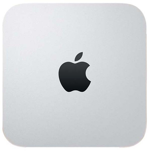 apple mac mini core i5 2.8 1tb fusion drive 8gb  12x !