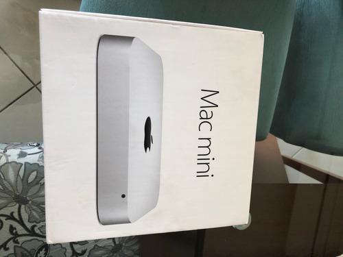 apple mac mini i5 8gb 1 tb 2015