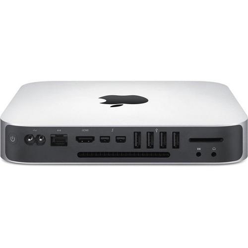 apple mac mini mgen2   i5 2.6 ghz, 8gb, 1tb   garantia nf