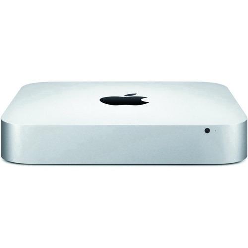 apple mac mini mgeq2ll core i5 2.8ghz/8gb/1tb wifi