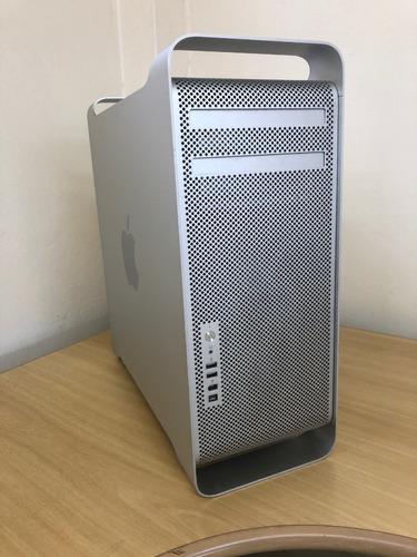 apple mac pro 2008
