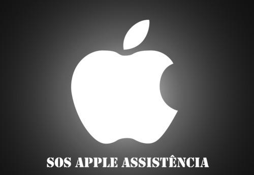 apple mac pro  eight core  2.8 (2008)