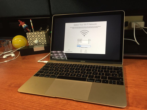 apple macbook 12 512 gs ssd 8 gb ram early 2015
