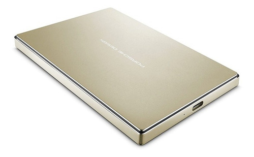 apple macbook 12 m5 retina 8gb 512gb gold + porsche 2tb