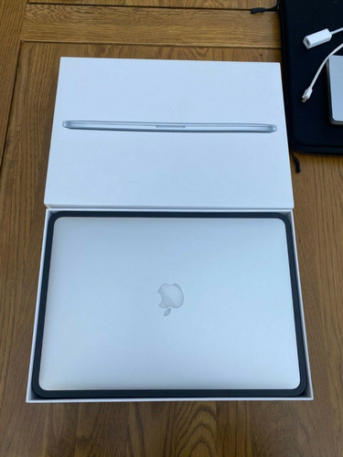 apple macbook 15 inch