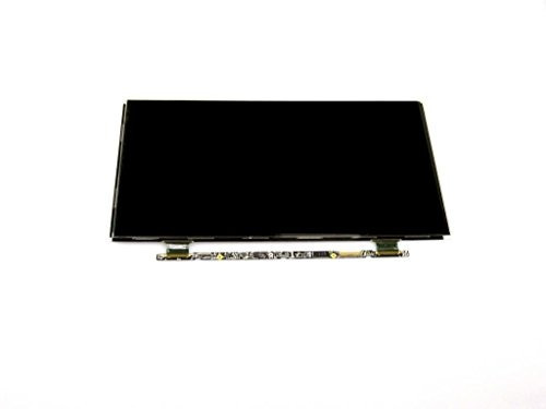 apple macbook air 11 modelo a1465 replacement laptop lcd pa