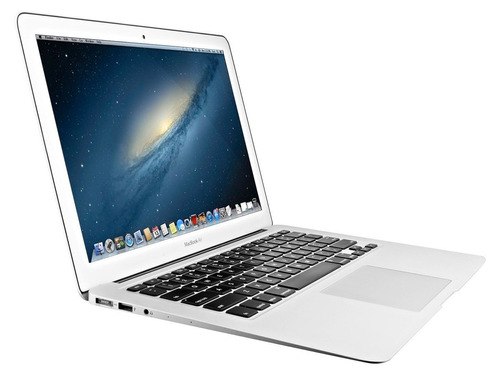 apple macbook air 13 2017  8 gb ram 128 flash nuevo modelo