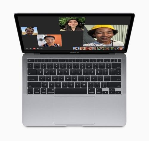 apple macbook air 13 i5 1.1 ghz 8gb 512gb ssd mvh22le/a
