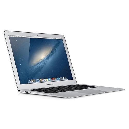 apple macbook air 13 i5 8gb nuevo + garantía y seguro 1 año