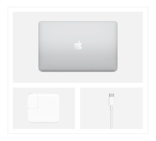 apple macbook air 13,3 i5 8 gb ram 512 gb ssd a2179 fact a