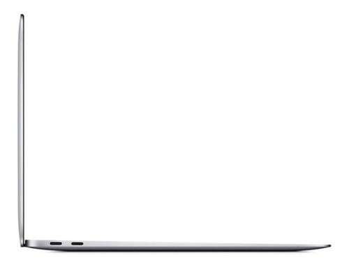apple macbook air 13,3 i5 8gb ram 512gb ssd a2179 fc a cuota