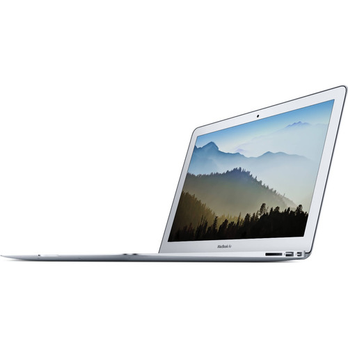 apple macbook air 2017 13 i5/1.8ghz/8g/128ssd mqd32 lacrado