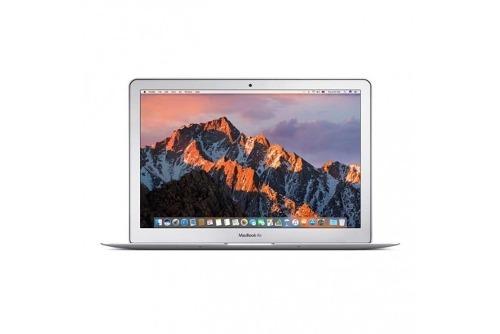 apple macbook air mqd32e/a 13.3  128gb computadore sku959