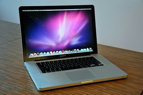 apple macbook i7 8 gb de ram