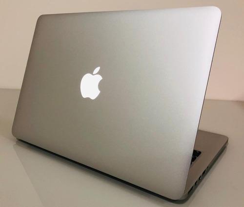 apple macbook pro 13 retina 2015 intel core i5 8gb 256gb ssd