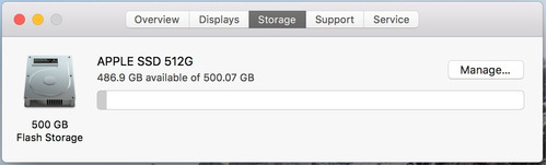 apple macbook pro 15 retina mid 2015 -  i7 16gb 512ssd usado