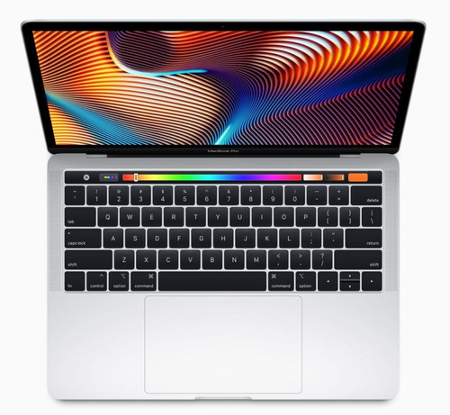 apple macbook pro 15.4 intel core