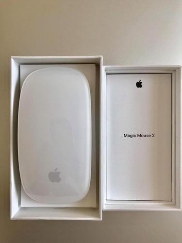apple macbook pro 2018 3.1 ghz intel core i5 dual core 8gb