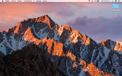 apple macbook pro laptop 13.3