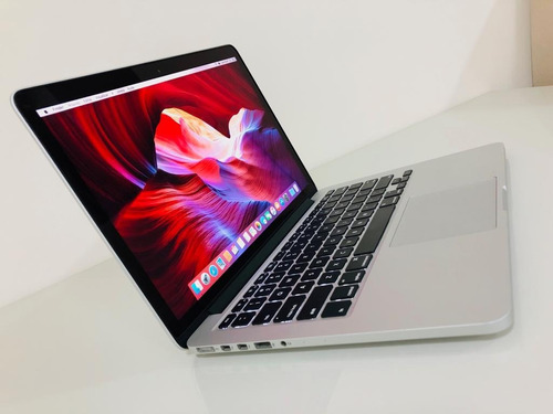 apple macbook pro retina intel core