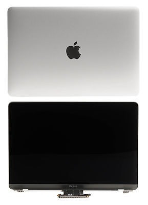 apple macbook retina 12  a1534 2015 pantalla lcd montaje pla