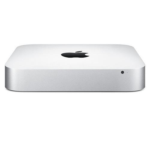 apple macmini (late 2014) 4gb + 500 hdd
