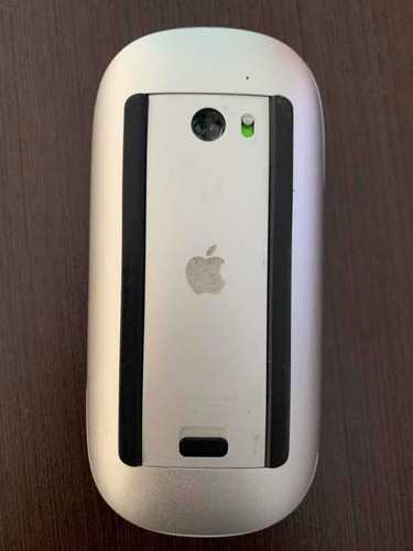 apple magic mouse 1 a1296 original