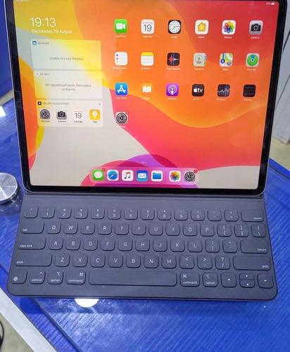 apple magic teclado envios!
