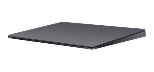 apple magic trackpad 2 space grey, nuevo garantia 1 año