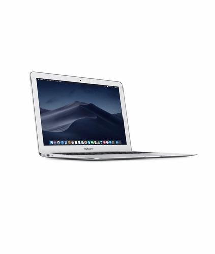 apple mcbook air laptop 13