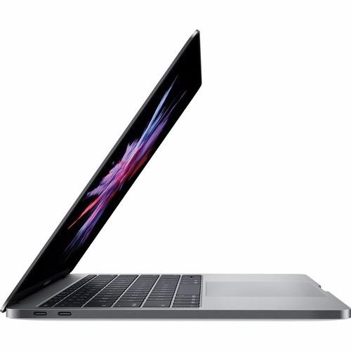 apple new macbook pro 13  mpxq2 i5 8gb 128ssd _1