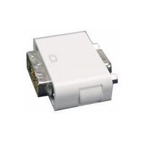 Apple Original Dvi To Vga Adaptermac & Pc 603-6438