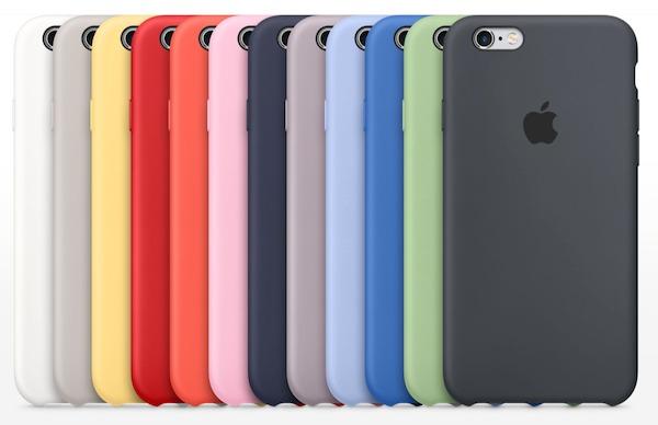 Картинки по запросу Apple iPhone 5/5s/SE Silicone Case oem