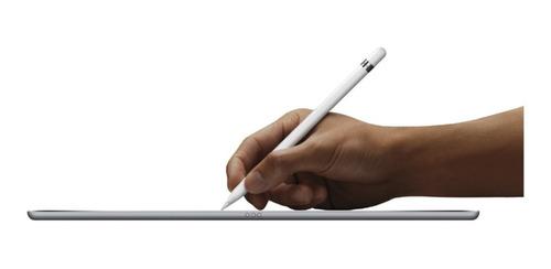 apple pencil 1 ipad pro 2016 9.7 2015 2017 12.9 2017 10.5