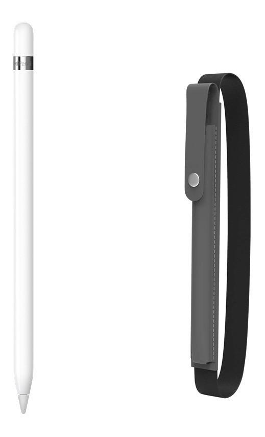 83367fd5033 Apple Pencil 1ra Generación Con Estuche Para iPad - U$S 132,00 en ...