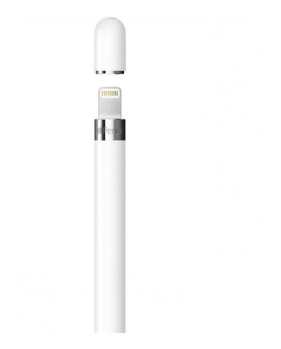 apple pencil para ipad
