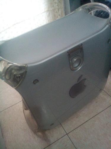 apple power macintosh g4/1.25