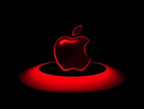 apple service laboratory
