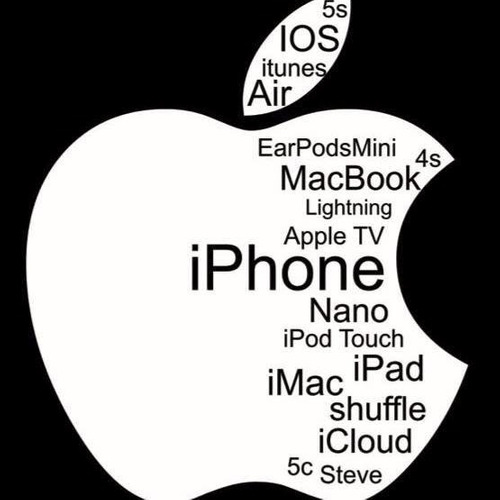 apple solutions: servicio técnico iphone, ipad, macbook