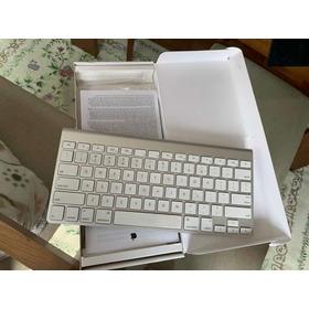 Apple Teclado Wireless
