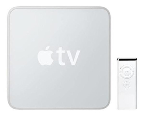 apple tv 1ra generación