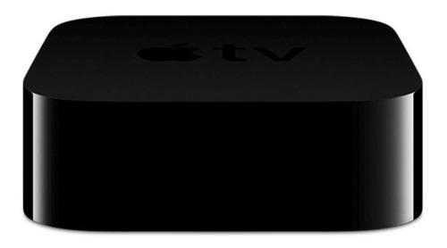apple tv 32gb 4 generación - mobilehut