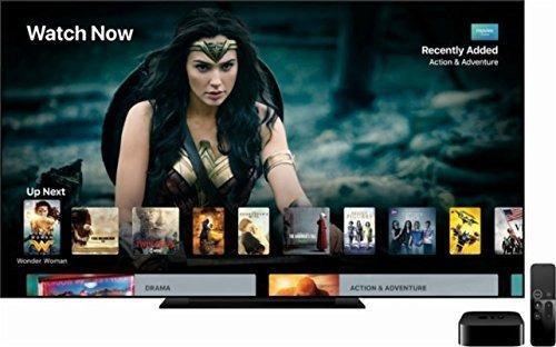 apple tv 32gb 4ta generación
